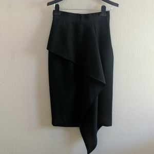 Milly Skirt size 2